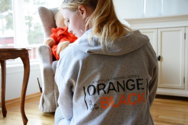 OrangeIsTheNewBlak-seson3